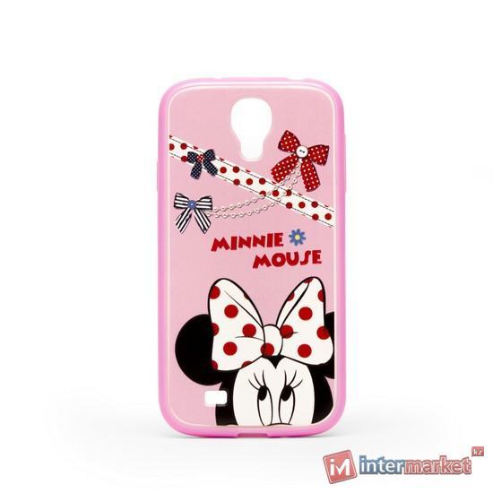 Чехол для телефона Disney SAM48078