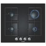 Варочная панель Bosch PPP616B81E