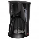 Кофеварка Sencor SCE 5000 (черная)