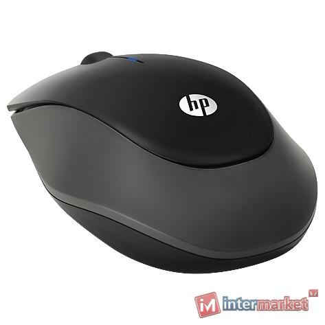 Мышь HP H5Q72AA Wireless X3900 USB