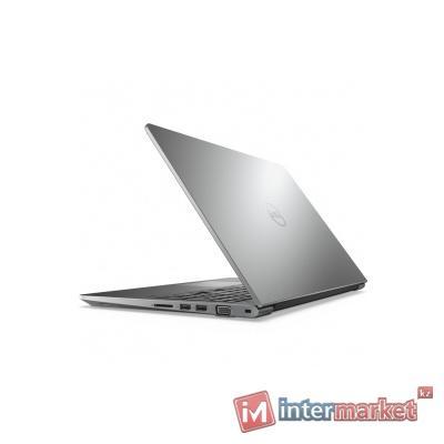 Ноутбук DELL Vostro 5568 (Intel Core i5 7200U 2500 MHz/15.6