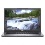 "Ноутбук DELL Latitude 7300 (Intel Core i5 8265U 1600 MHz/13.3""/1920x1080/8GB/256GB SSD/DVD нет/Intel UHD Graphics 620/Wi-Fi/Bluetooth/Windows 10 Pro)"