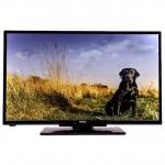 Телевизор Vestel V40B5000DF